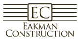 Eakman Construction